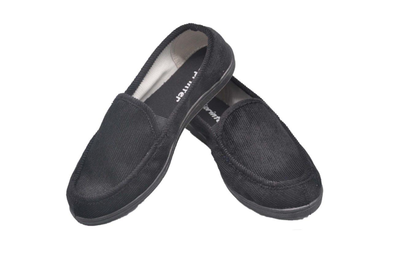 Sprinter Men Loafers 655