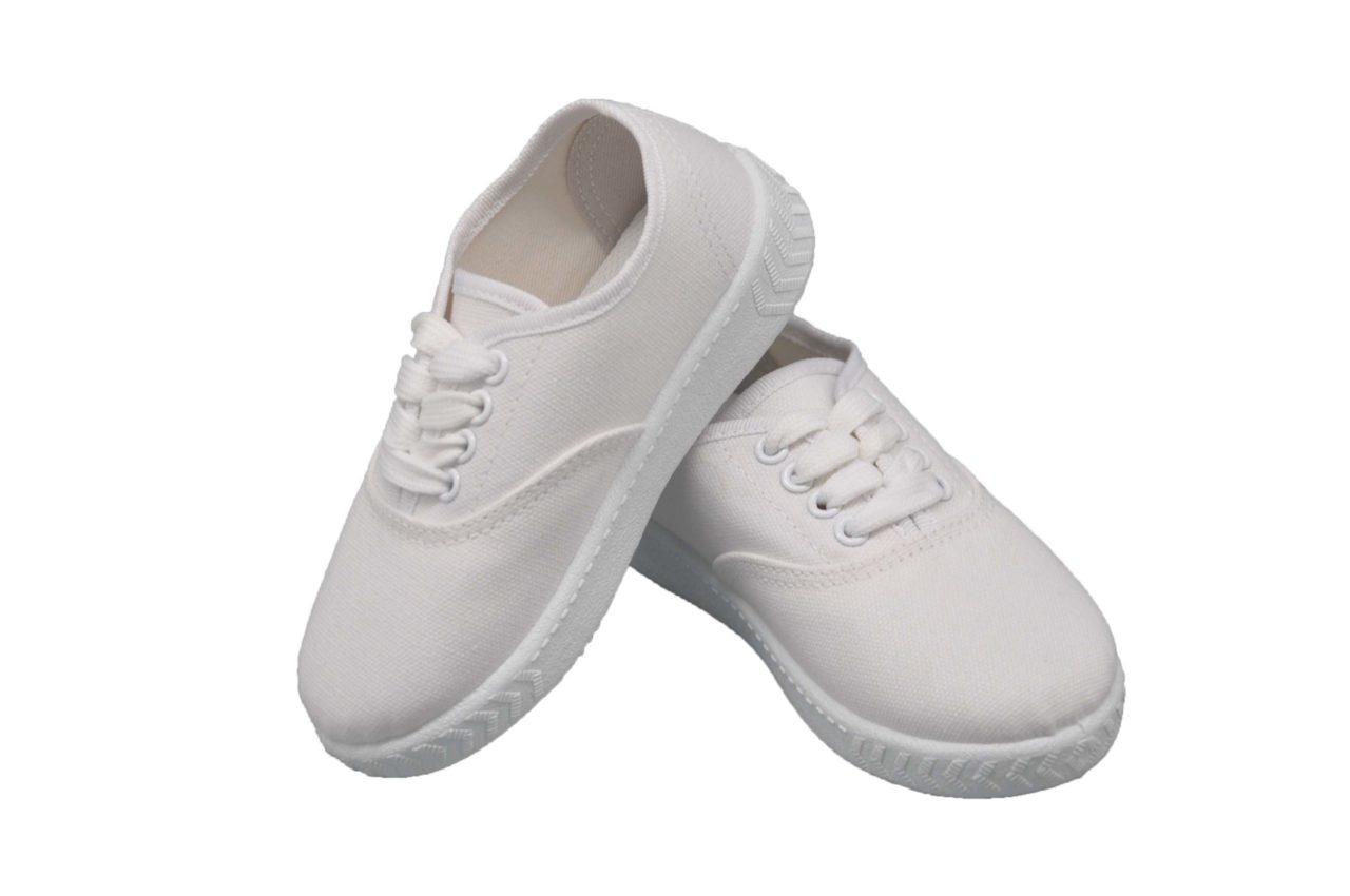 Sprinter Kids Sneakers 840