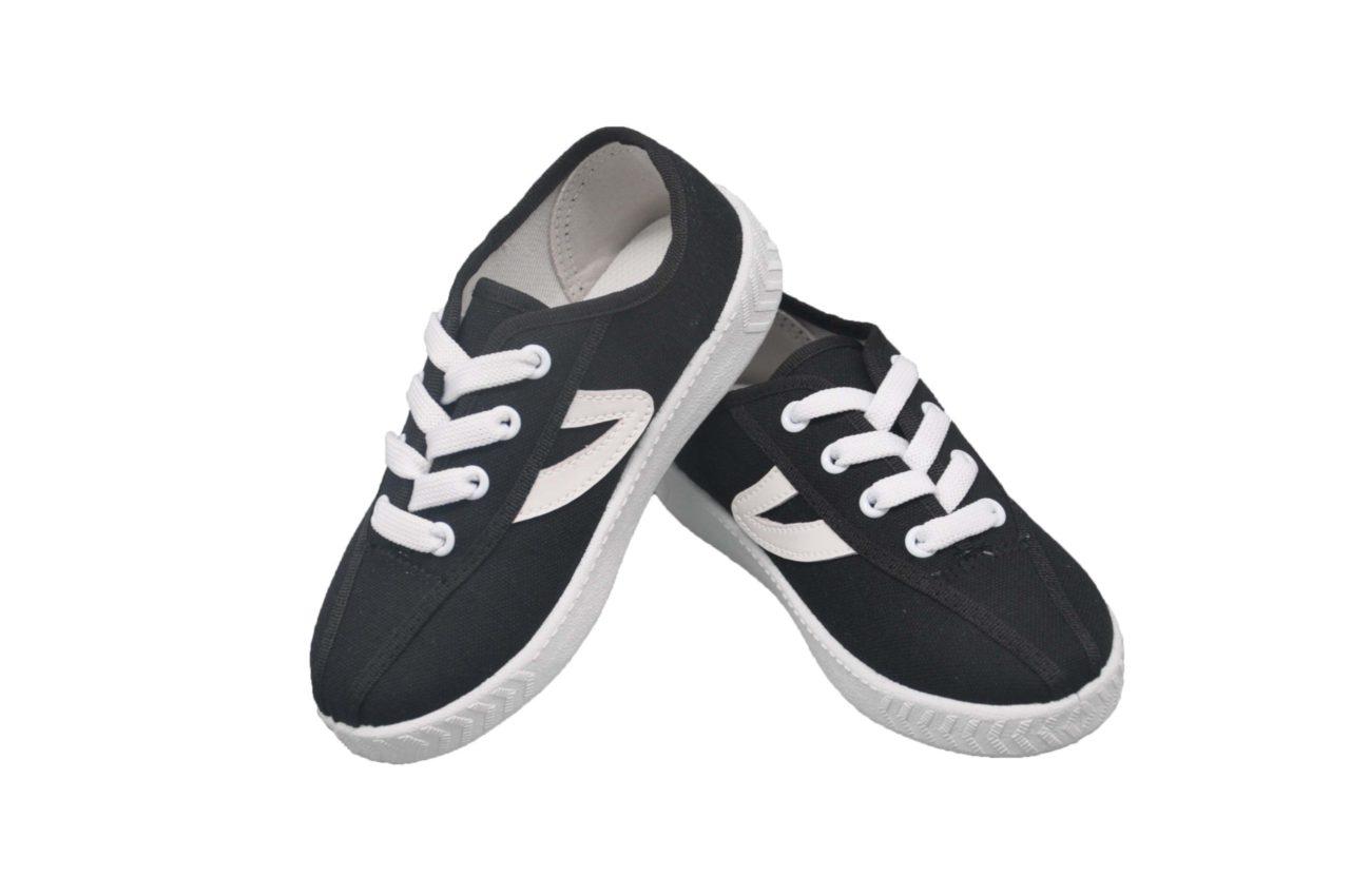Sprinter Kids Sneakers 851