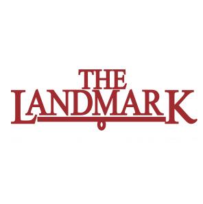 Landmark Supermarket