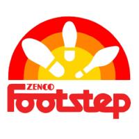 Zenco Foodstep