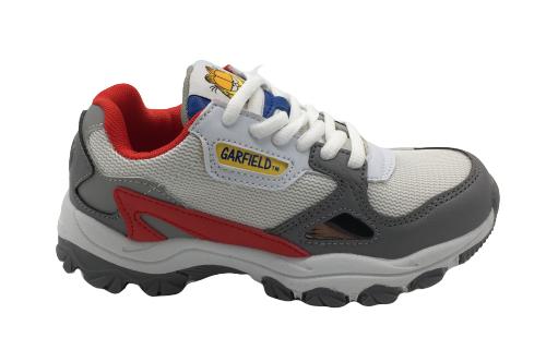 Garfield Children's Shoes