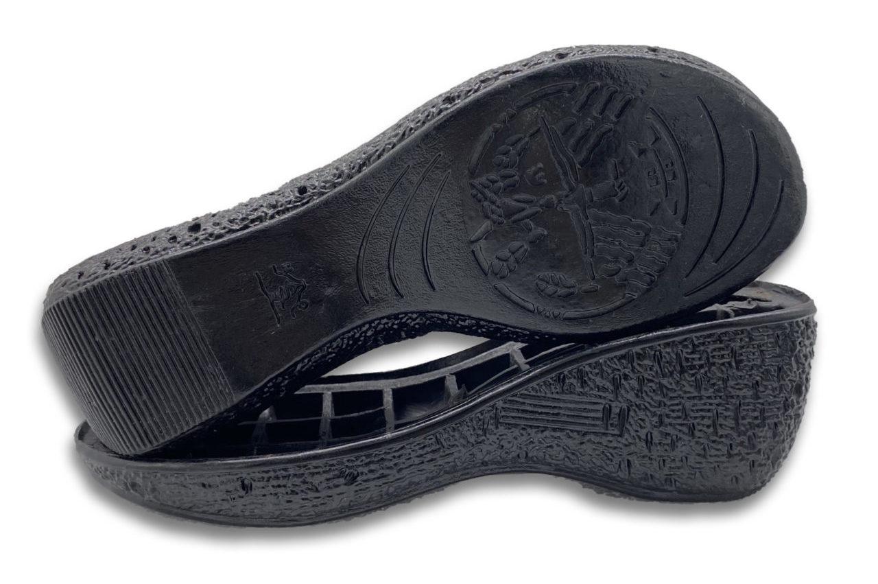 Shoe Soles 1832