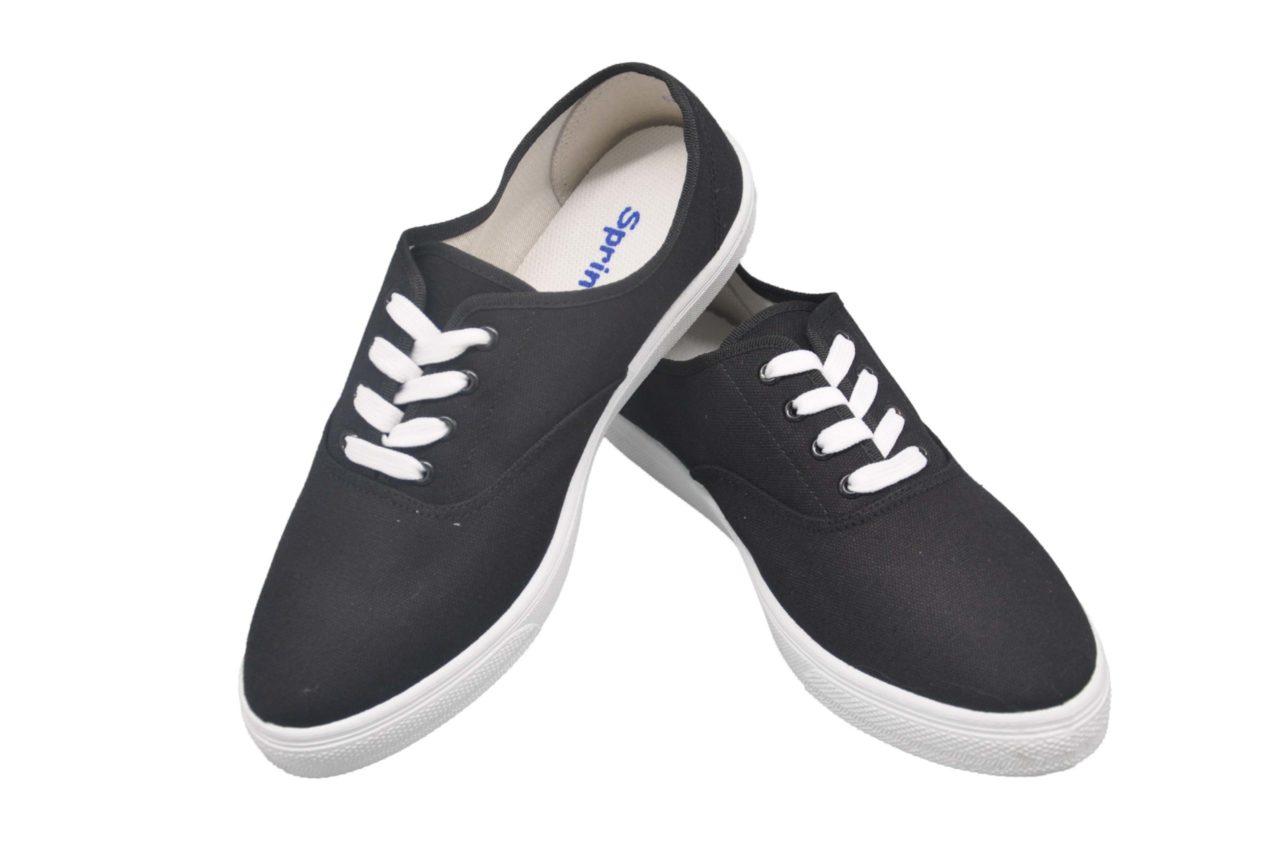 Sprinter Men Sneakers 687