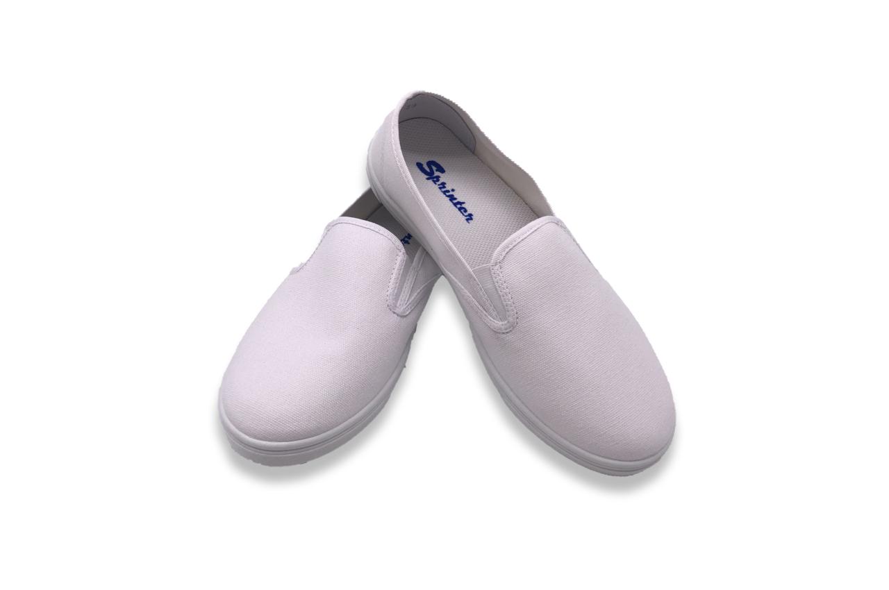 Sprinter Men Slip On Shoes 709