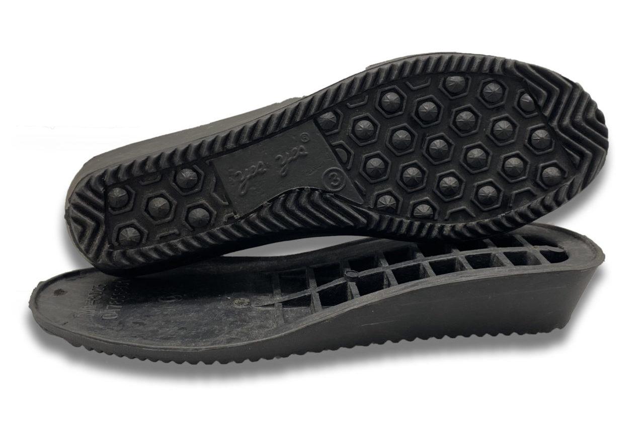 Shoe Soles 8023