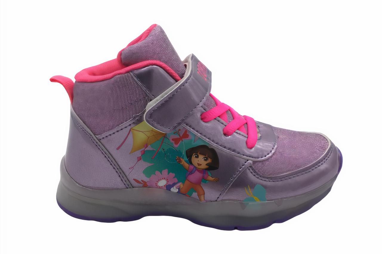 Dora Children's Shoes