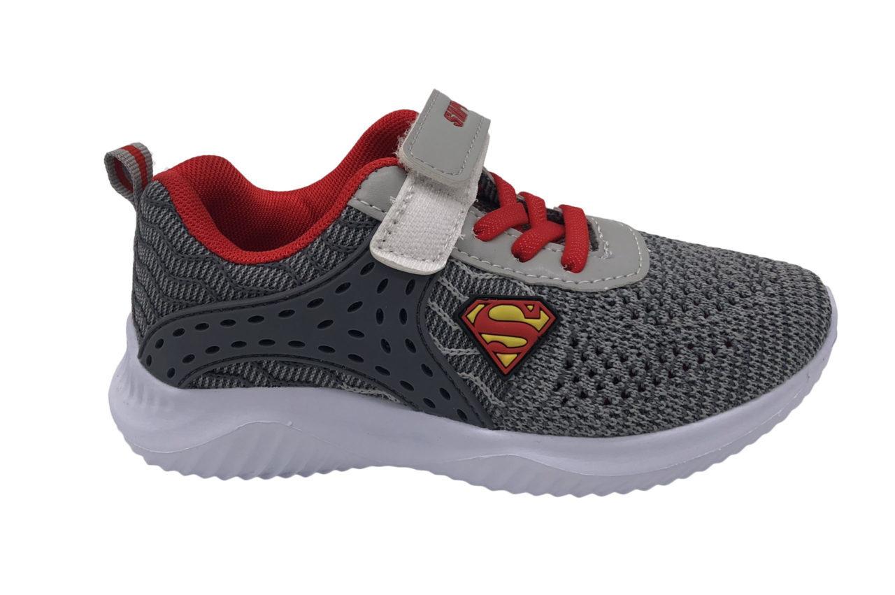 Superman Children's Shoes