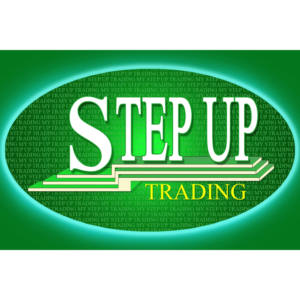 Step Up Trading